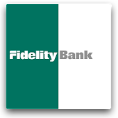 Fidelity Bank Wichita Falls