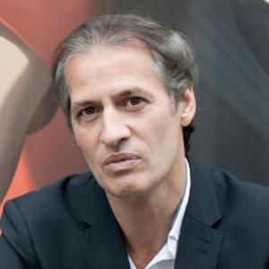 Cédric Lagarrigue