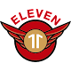 Box Eleven Download on Windows