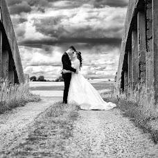 Wedding photographer Ludwig Dalen (Abride). Photo of 17.07.2017