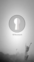 screenshot of Micromax Diagnostics