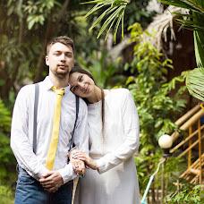 Wedding photographer Viktoriya Avdeeva (Vika85). Photo of 19.03.2018