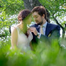 Wedding photographer Pavel Ermashkevich (Pasharazzi). Photo of 26.06.2015