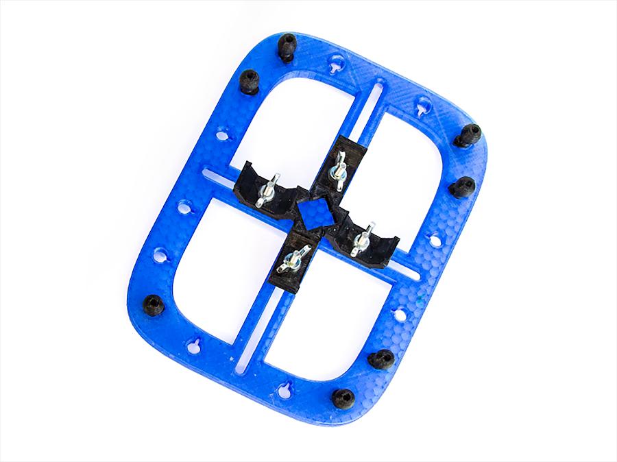How To: Post-Processing PETG 3D Filament | MatterHackers