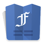 Folio for Facebook v6.2.2c2