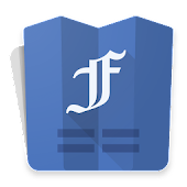 Folio for Facebook