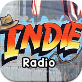 Indie Rock Radio and Music