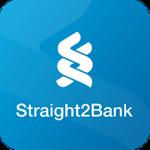 Straight2Bank NextGen icon