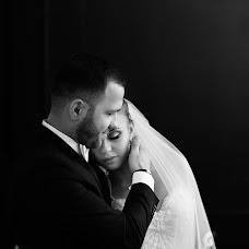 Wedding photographer Aleksandr Khalin (alex72). Photo of 01.10.2017