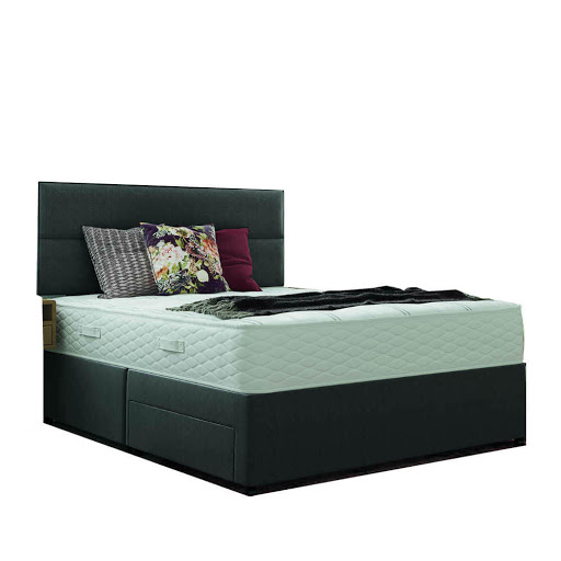 Myers Austen Ortho Deluxe 800 Bed