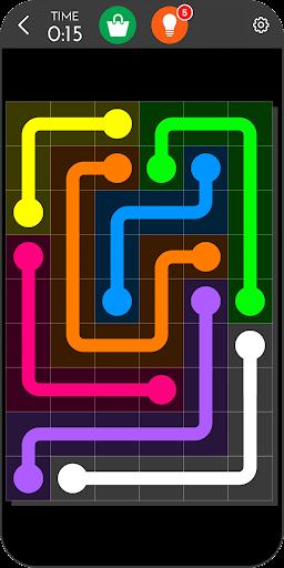 Knots Puzzle screenshots 2