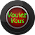 Caffe&lounge bar Voulez Vous file APK Free for PC, smart TV Download