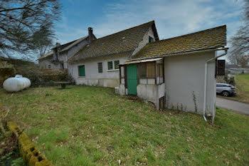 maison à Correze (19)