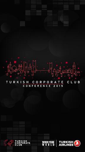 TCC 2015