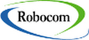Robocom Systems International