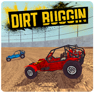 Dirt Buggin for PC and MAC