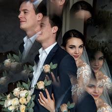 Свадебный фотограф Джулустаан Ефимов (Julus). Фотография от 12.03.2018