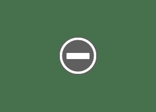 Photo: www.jaicoksureno.com.ar