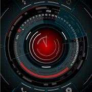 FUI v11