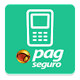 PagSeguro V.. file APK for Gaming PC/PS3/PS4 Smart TV