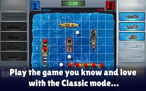 BATTLESHIP PlayLink screenshot 14