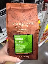 Photo: This Kona sound interesting...