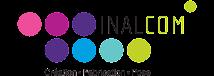 inalcom-logo