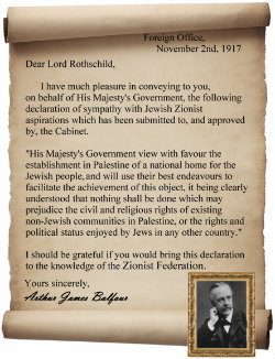 BalfourDeclarationScroll_w250.jpg