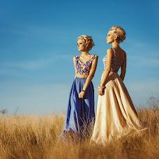 Wedding photographer Valeriy Mukhmed (Volurol). Photo of 08.10.2014