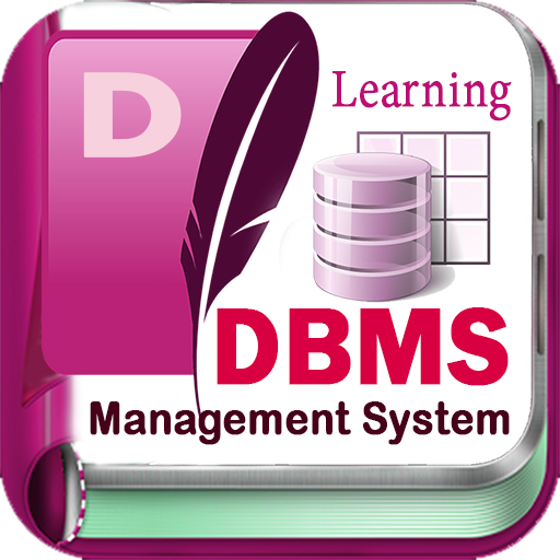 Learn of DataBase System-DBMS