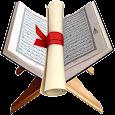 تحفيظ القرآن الكريم - Tahfiz apk