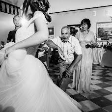 Wedding photographer Andrey Zankovec (zankovets). Photo of 07.10.2018