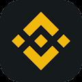 Binance - Cryptocurrency Exchange download