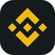 Binance Exchange - Crypto Trading