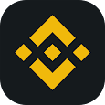 Binance Exchange - Crypto Trading icon