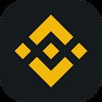 Binance - Cryptocurrency Exchange 1.5.0.2