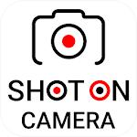 ShotOn Stamp Camera: Auto Add Shot On Photos 1.2.1