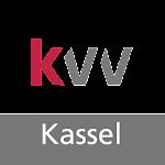 Meine KVV icon