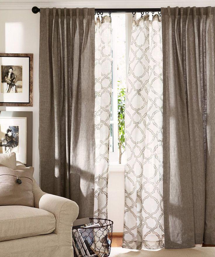 curtains PB.jpg