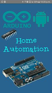 KIIT IoT Lab Automation - náhled