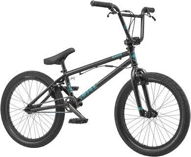 """Radio 2019 Dice 20"""" FS Complete BMX Bike alternate image 18"""