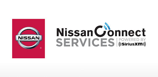 Nissan Connect Services Upcoming New Car Release 2020