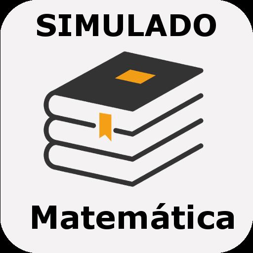 Baixar Simulado Matemática para Concursos para Android