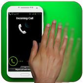 Air Call Quick receiver
