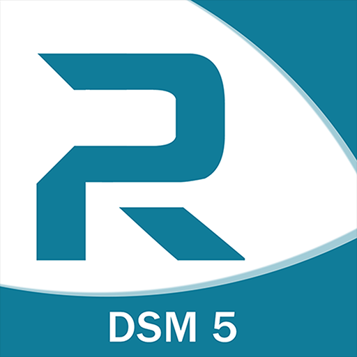 DSM 5 Tutor - Exam Prep 2018 Android APK Download Free By Recurvo Learning & Educational Apps