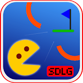 SDLG Jump :v - CriCroCra Apps