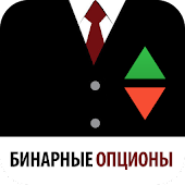 Все о брокере IQ Option