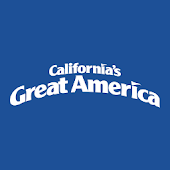 California's Great America