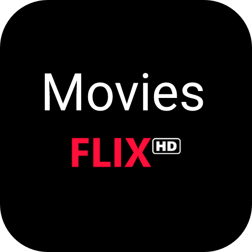 Movie Flix HD - Show Movies Box | Full Movies 2019 - Apps