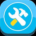 Tool Box Pro icon